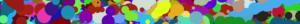 Pollock4Feat1 300x24 - Pollock#4Feat