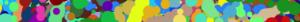 Pollock5Feat1 300x22 - Pollock#5Feat