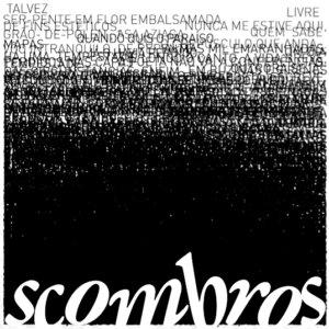 Scrombos CapaWeb1 300x300 - Scombros_CapaWeb