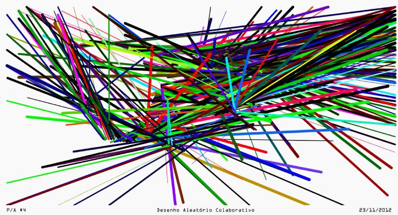 bienal 41 - A Arte de Zimaldo Bactéria
