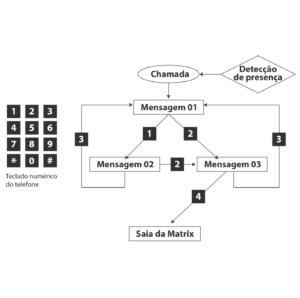 fluxograma matrix1 300x298 - fluxograma_matrix