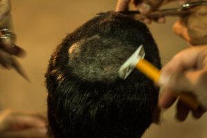 haircut 021 300x200 - haircut_02