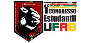 logo congresso 300x144 - logo_congresso